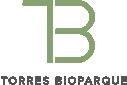 TorresBioparque Logo